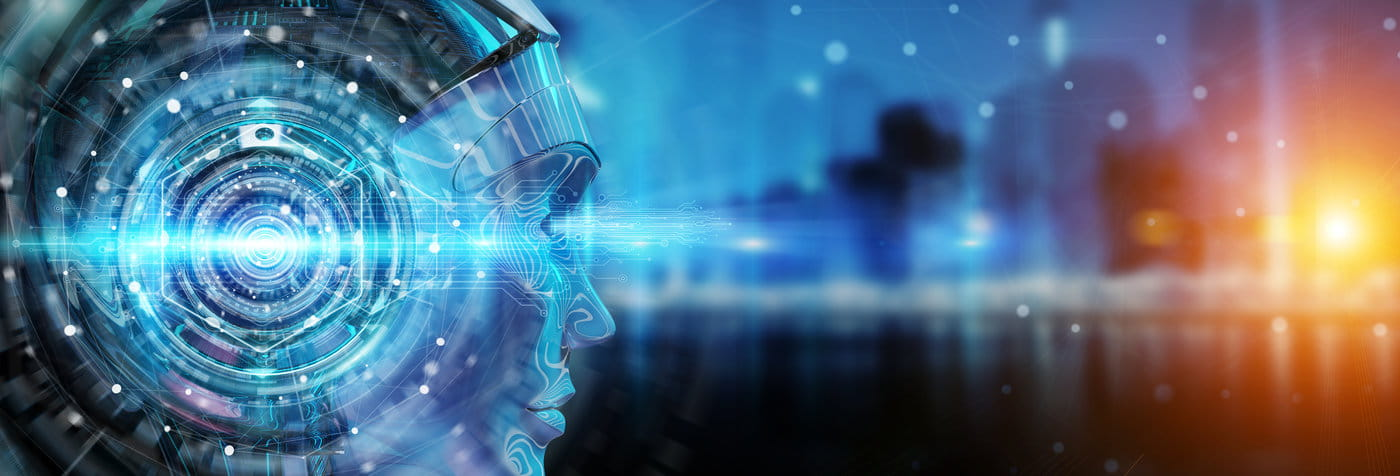 AI: Powering the pivot from product to people marketing