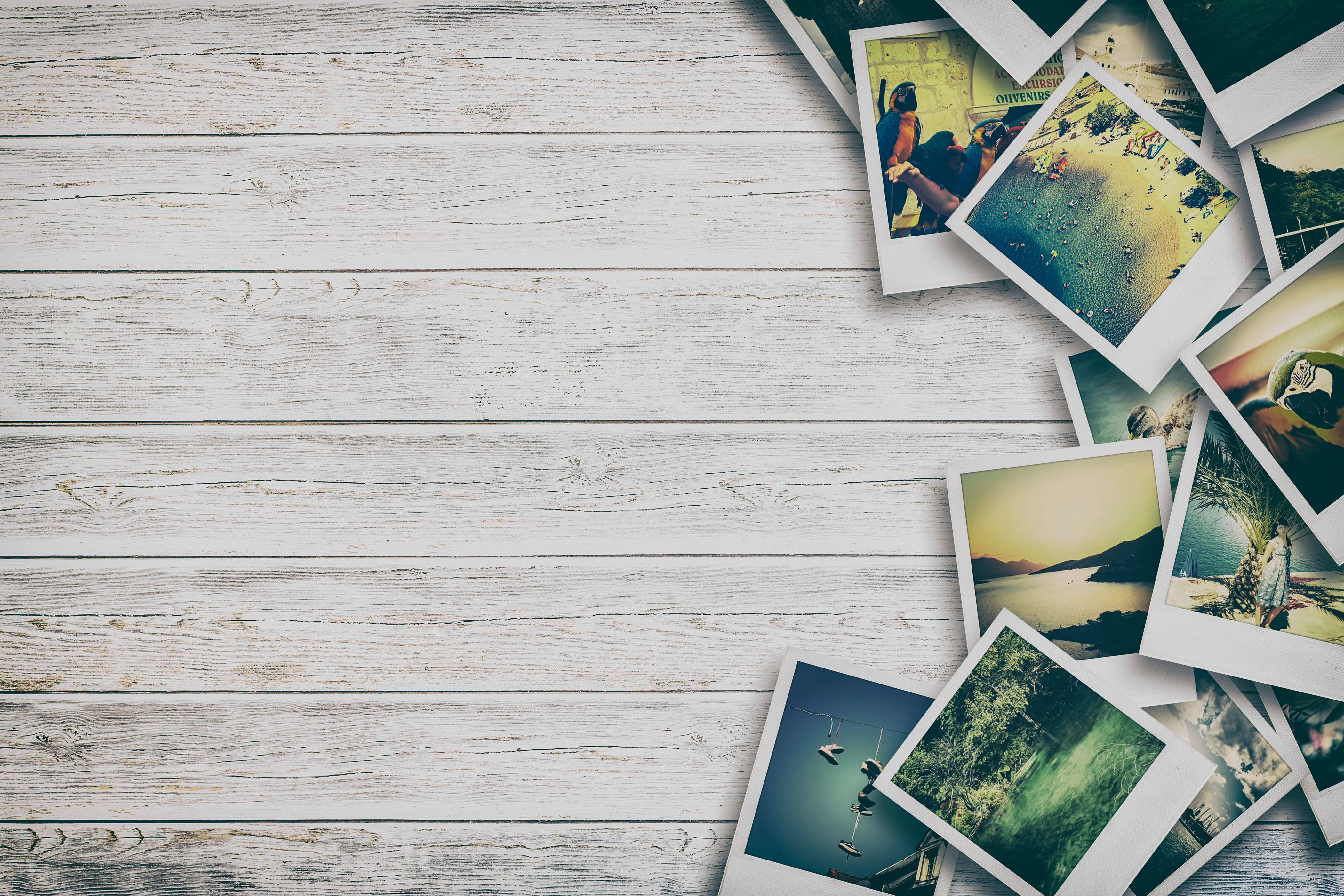 Why Pinterest is the Right Platform for Brands in 2018