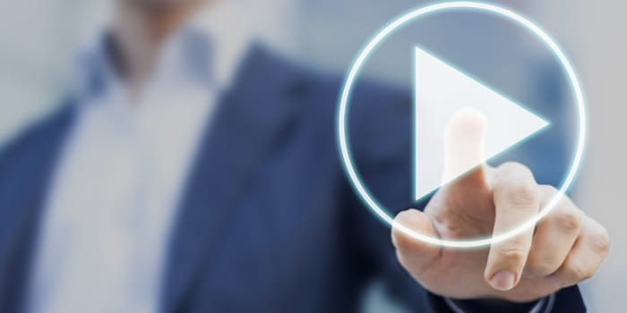Increasing Engagement With Promoted Video On Twitter