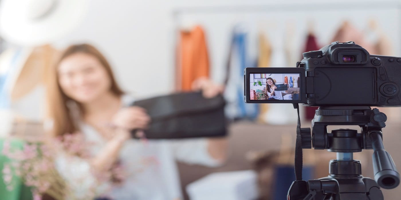 Why video is key to success in e-commerce marketing