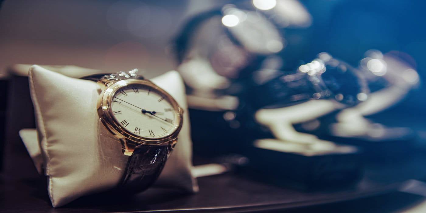 How to Manage Luxury Programmes in the Affiliate Channel