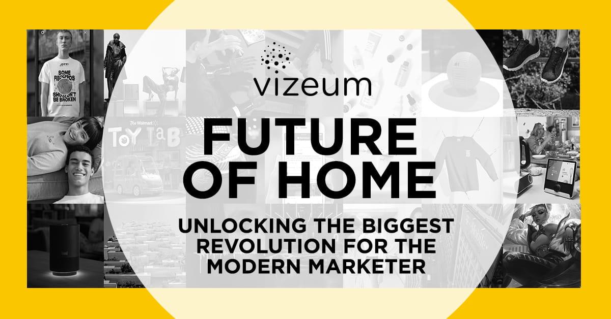 Future of Home