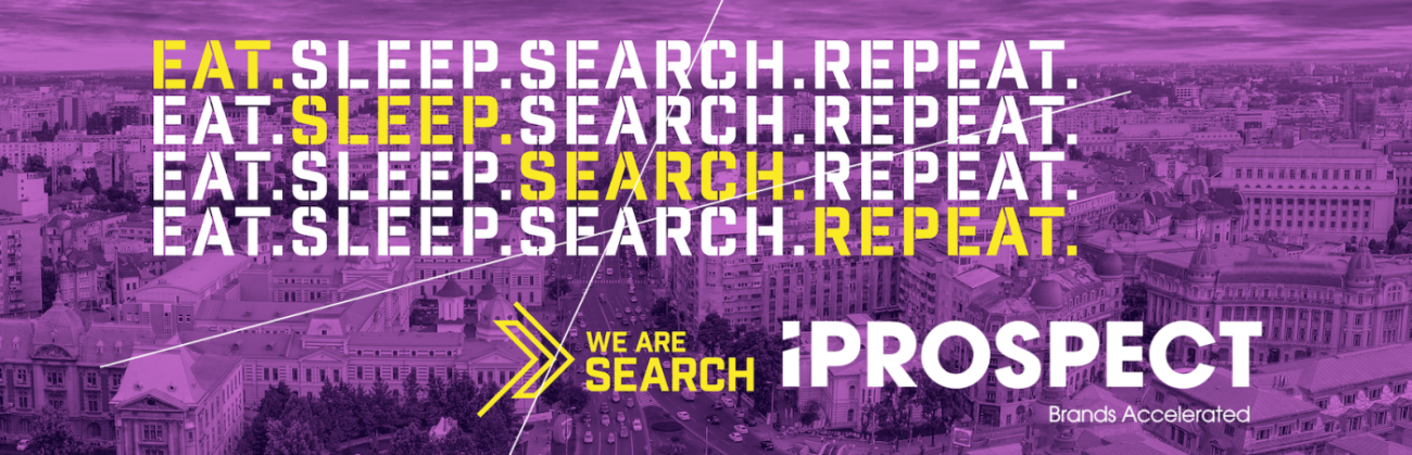 5 shortlistings ved European Search Awards