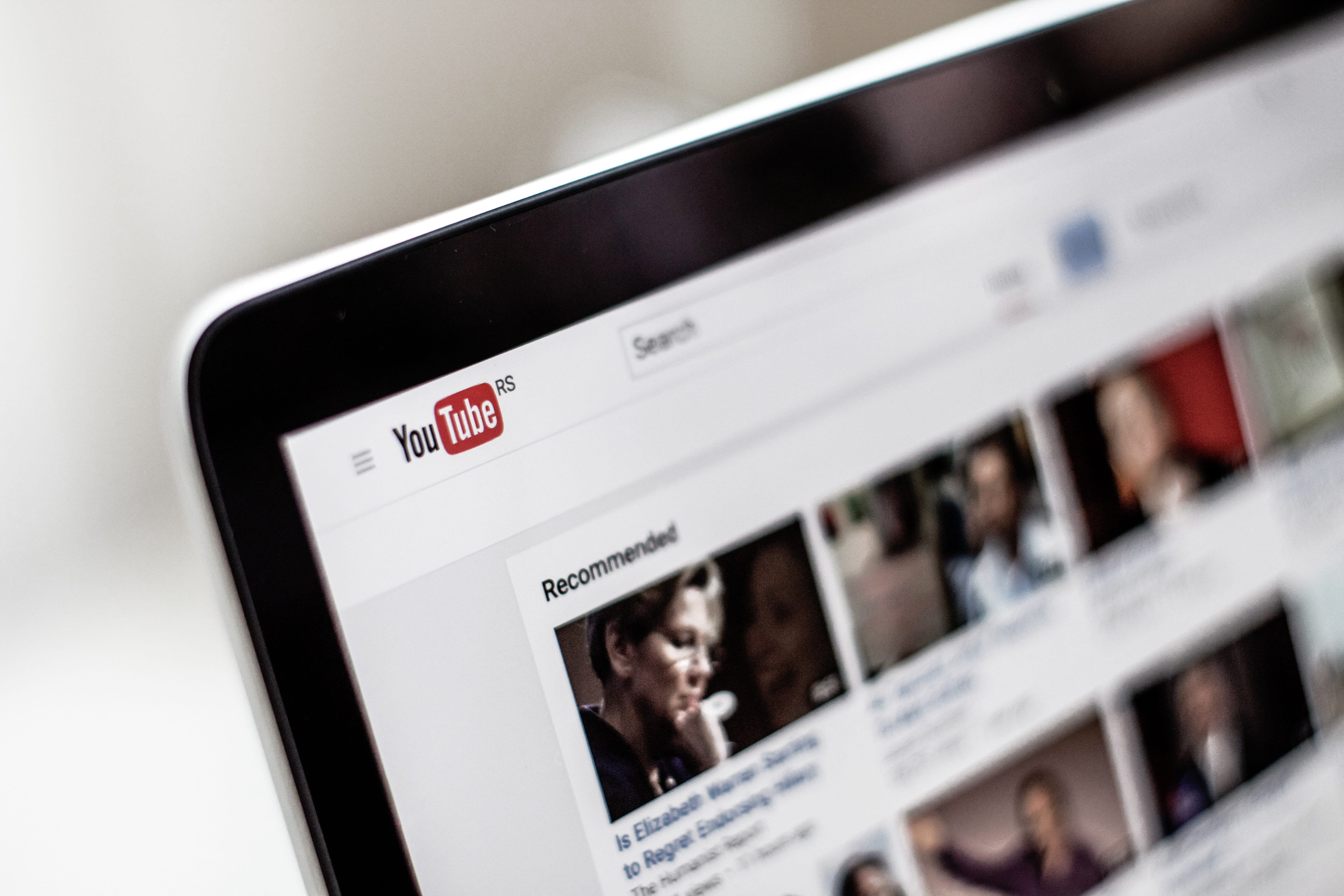 YouTube SEO Guide