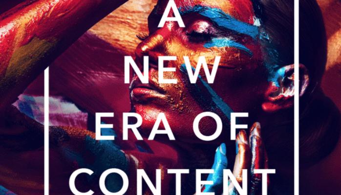 Hvis jeres content engagerer 1 ud af 5, så er I klar til intelligent content!