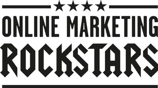 Online Marketing Rockstars 2015 Recap
