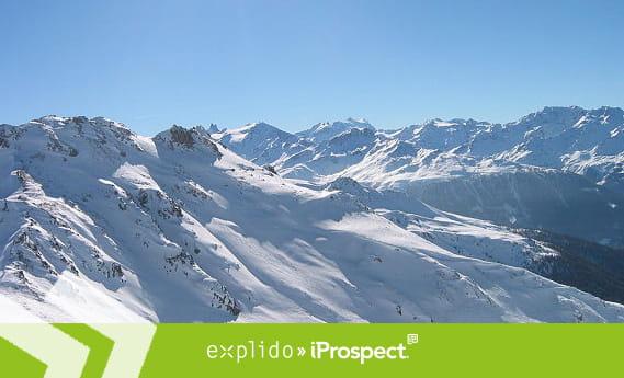 Affiliate Marketing Around the World Schweiz