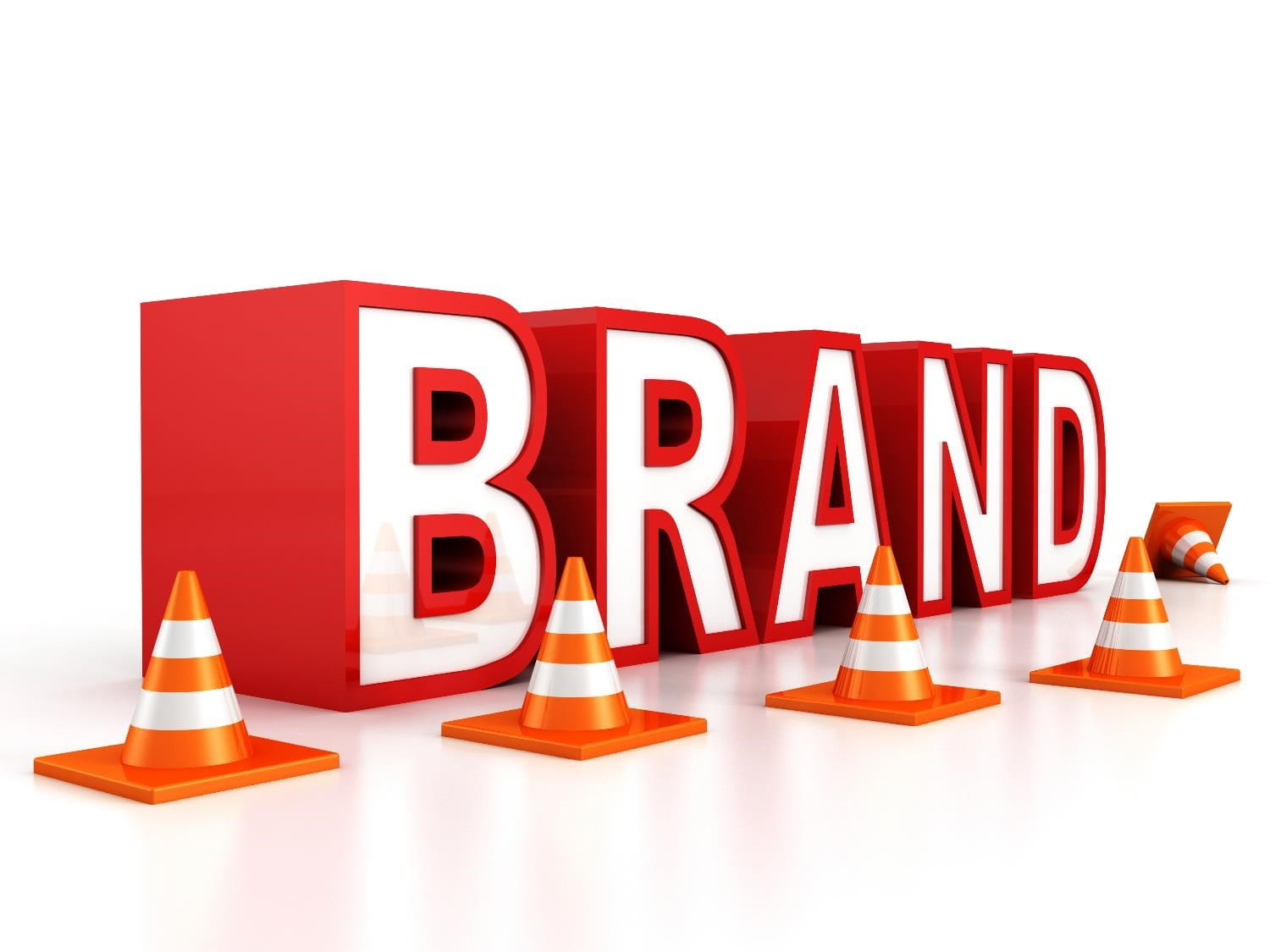 Brand Safety in Display and Video 360