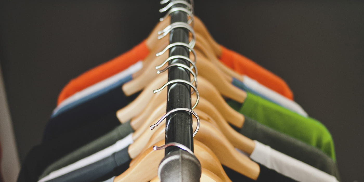 How to Make the Most of Product Portfolio in a Commerce Strategy?