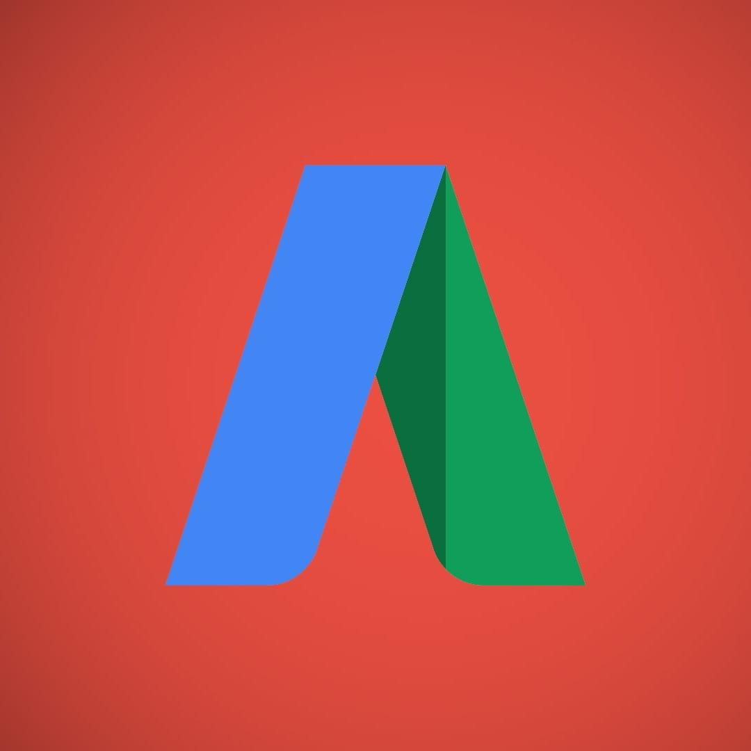 DoubleClick Search vs AdWords