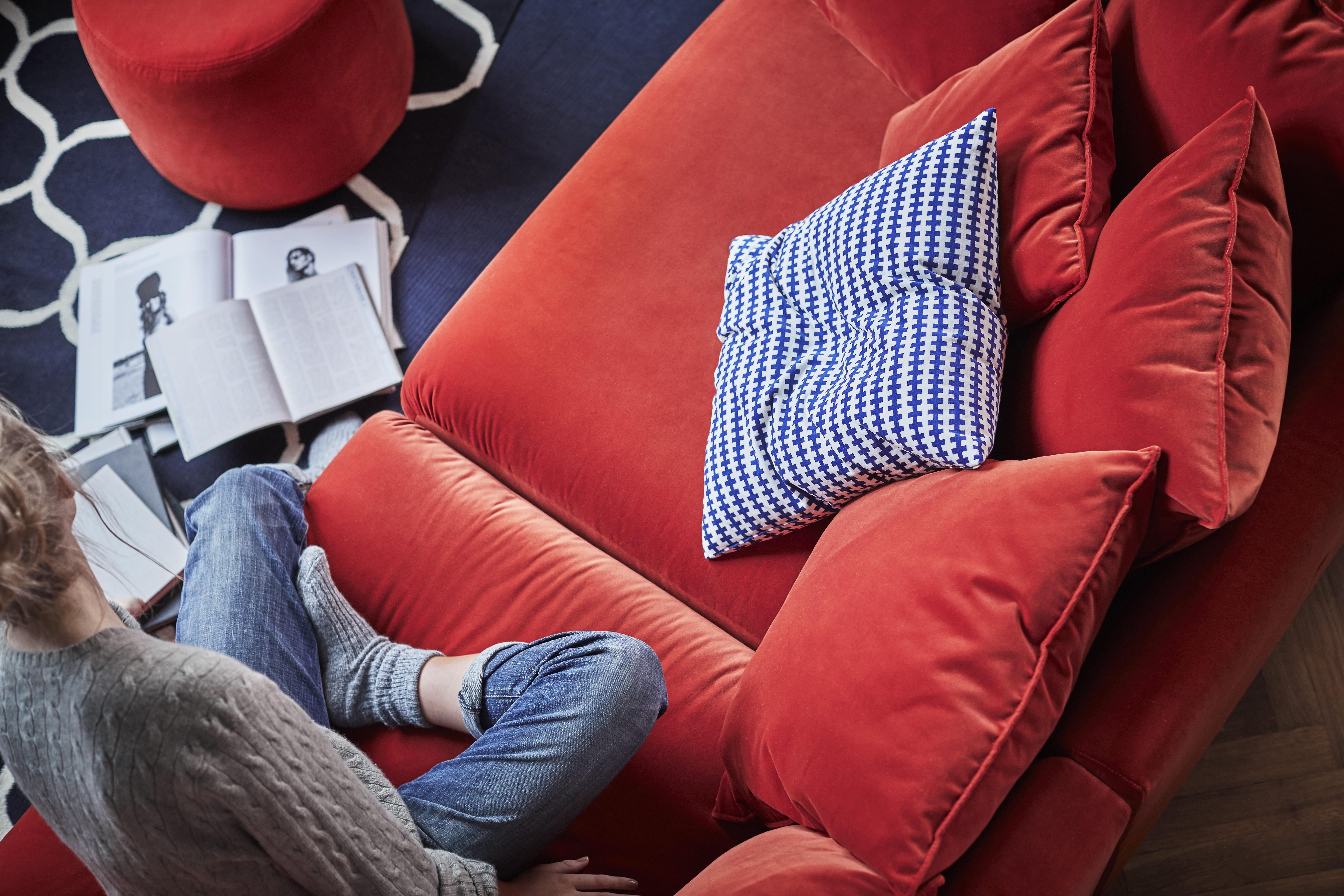 Conversation with Laurent Tiersen, Country Marketing Manager, IKEA UK & Ireland