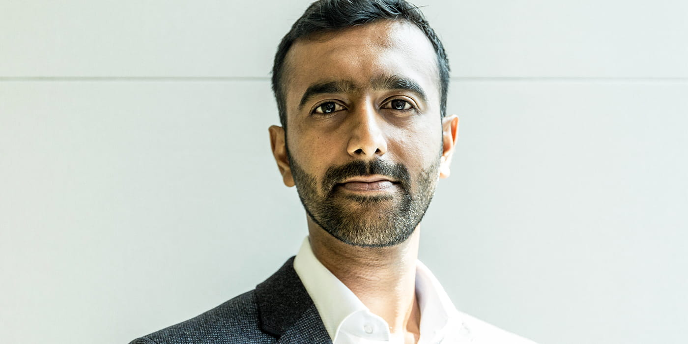 iProspect names Rohan Philips as Global Chief Product Officer