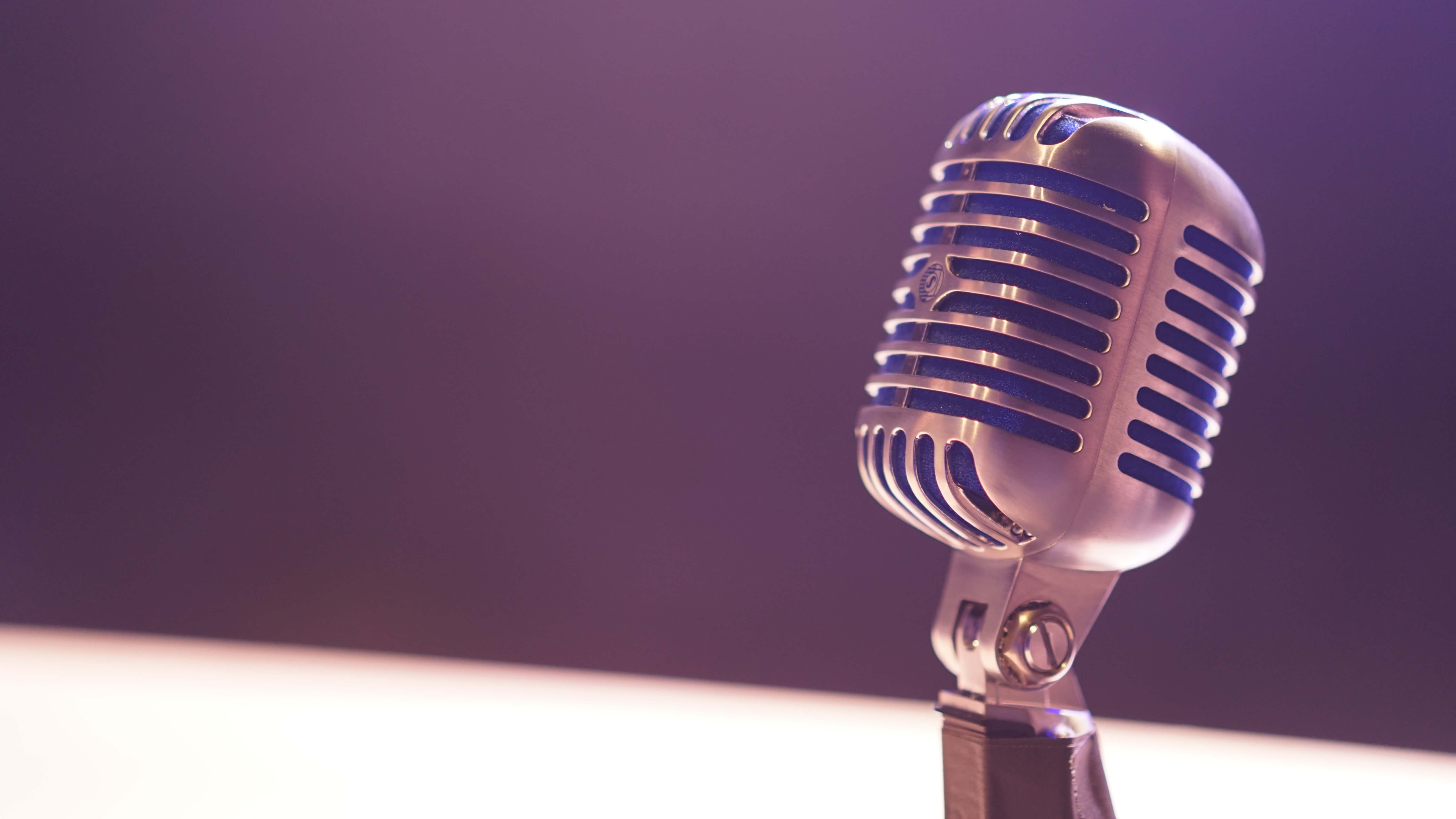 How to Achieve Your Podcasts Goals in 2020