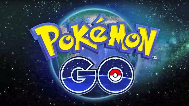 Pokémon Go, las claves para una estrategia de éxito