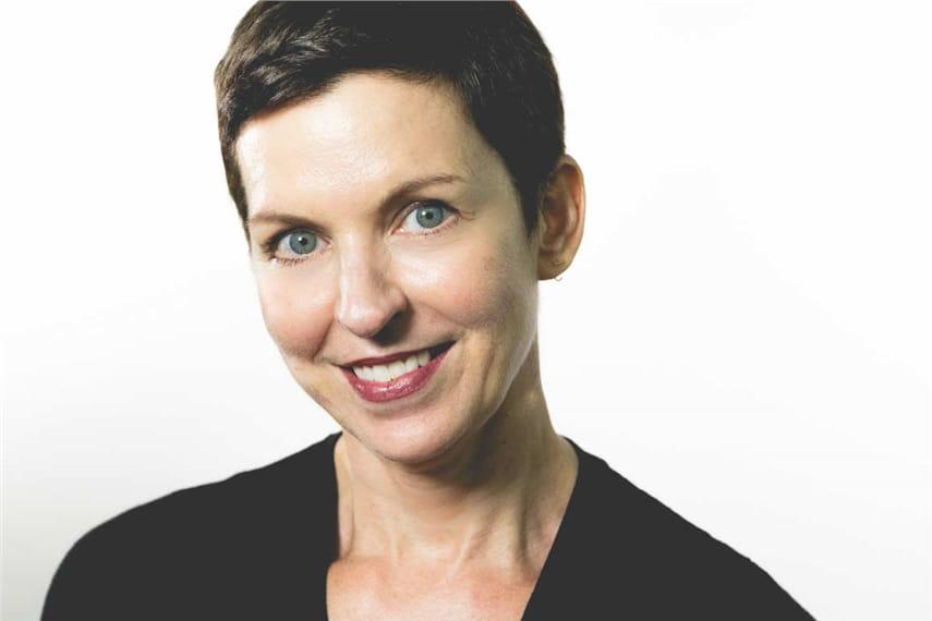 Dentsu Aegis Network designa a Ruth Stubbs como Presidenta Global de iProspect