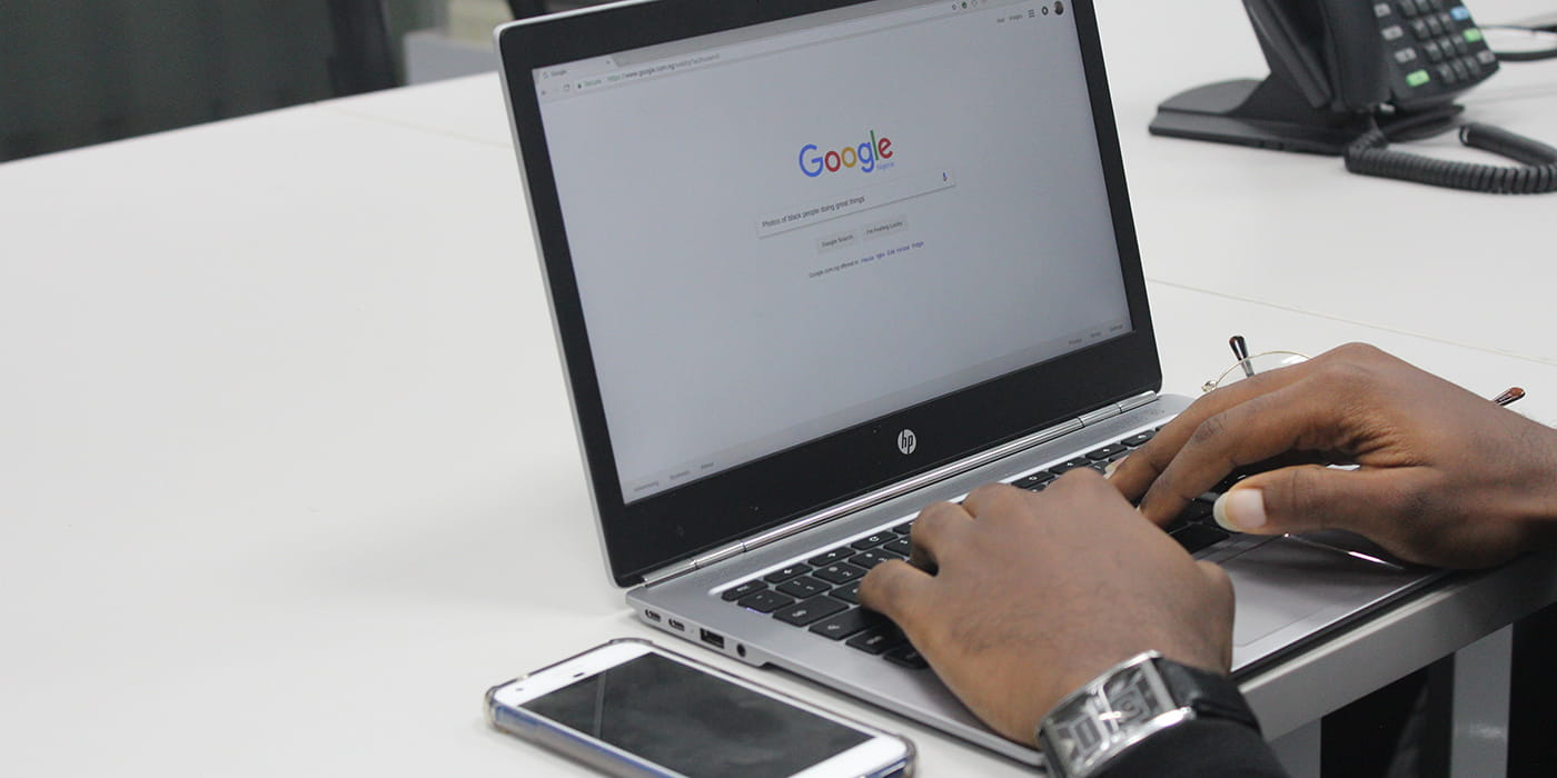 The Transformation to Free Product Listings on Google Shopping