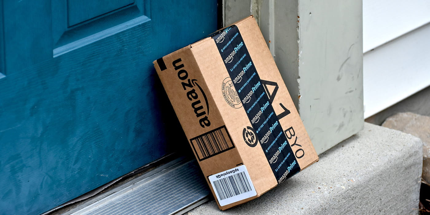 Prime Day 2020 Insights