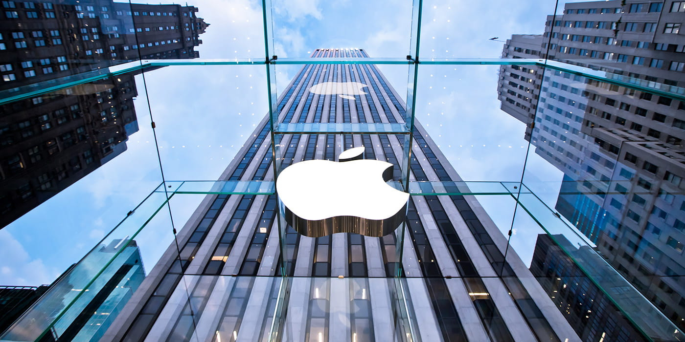 Apple Steps Up Development Efforts of its Search Engine